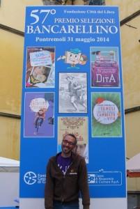 premio_selezione_bancarellino-principe_sultano-Luca_Randazzo-campanila-768x1024